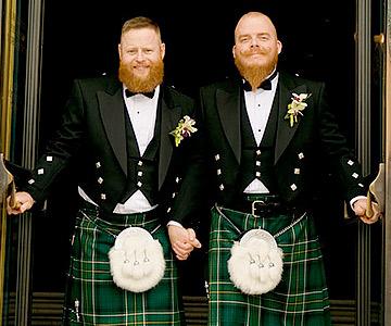 a_big_gay_mormon_wedding