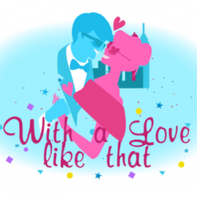 with-a-love-like-that-logo-522x360