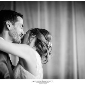 mariage-civil-laique-gironde-anne-sophie-pierre-chateau-giscours-photobooth-alexandre-roschewitz-photographies_1261_2048px
