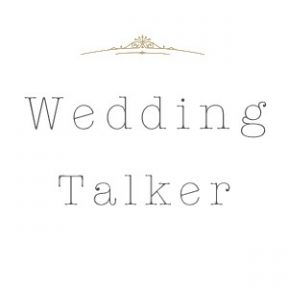 wedding-talker-300x300