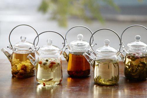 fleurs de thé pour cérémonie laïque
