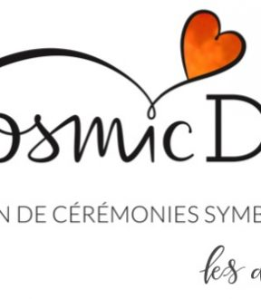 les ateliers Kosmic DAY